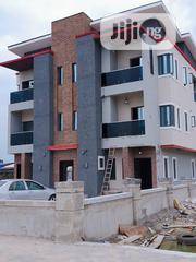 The Elite Residence- Block Of 2 Bdr Flats And 3 Bdr Maisonnettes | Houses & Apartments For Sale for sale in Lagos State, Ajah