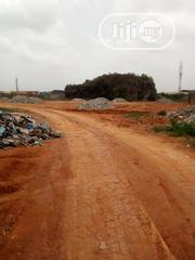 Fenced 4 Acres of Land Along Gbagada Express Road Atunrase Estate For Sale. | Land & Plots For Sale for sale in Lagos State, Gbagada