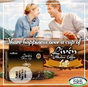 World First Liven Alkaline Coffee | Sexual Wellness for sale in Anambra State, Awka