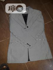 Classic Female Suit | Clothing for sale in Lagos State, Ajah