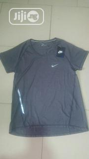Ladies Sports Top | Clothing for sale in Lagos State, Ikeja
