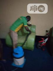 Upholstery And Rug Cleaning | Cleaning Services for sale in Lagos State, Lekki Phase 1