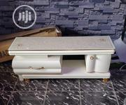 TV Stand... | Furniture for sale in Lagos State, Lekki Phase 1