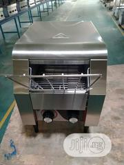 Conveyor Bread Toaster | Kitchen Appliances for sale in Lagos State, Ojo