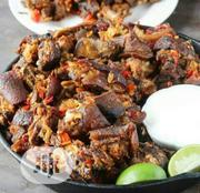 Catering Service   Party, Catering & Event Services for sale in Oyo State, Ibadan