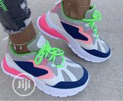 Quality Women Sneakers | Shoes for sale in Lagos State, Lagos Island