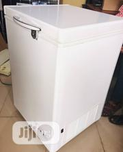 78 Litres Fridge | Kitchen Appliances for sale in Lagos State, Ojo