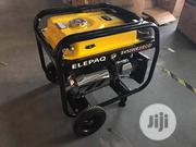 2.5kva Generator | Electrical Equipment for sale in Lagos State, Ojo