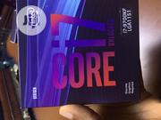 Intel Core I7 9th Gen Processor | Computer Hardware for sale in Lagos State, Ikeja