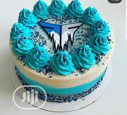 Cake For Boys | Meals & Drinks for sale in Lagos State, Ipaja