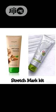 Removal Cellulite Cream In Lagos Island For Sale Prices For Cellulite Treatment Creams On Jiji Ng