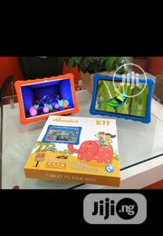 Wintouch K11 Children's Learning Tab | Toys for sale in Lagos State, Ikeja