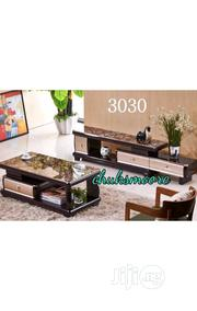 Tvstands Shalves and Center Table | Furniture for sale in Lagos State, Ojo