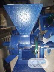 Grinding Machine | Manufacturing Equipment for sale in Abuja (FCT) State, Asokoro