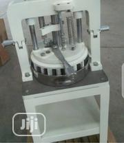 Manual Dough Divider   Restaurant & Catering Equipment for sale in Lagos State, Ojo