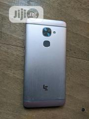 LeEco Le 2 32 GB Gold | Mobile Phones for sale in Lagos State, Ajah