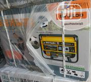 Guaranteed SENWEI Japanese Generator | Electrical Equipment for sale in Lagos State, Ojo