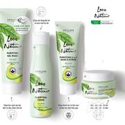 Purifying Toner With Organic Tea Tree Lime | Skin Care for sale in Lagos State, Ikeja