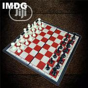 Brain Chess Board | Books & Games for sale in Lagos State, Ikeja