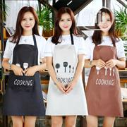 Unisex Kitchen Apron | Kitchen & Dining for sale in Lagos State, Ikeja
