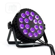 Club Light | Stage Lighting & Effects for sale in Lagos State, Ajah
