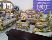 Dynamic Interior | Furniture for sale in Lagos State, Lekki Phase 2