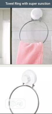 Towel Hanger   Home Accessories for sale in Anambra State, Awka