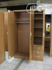 Waldrop N Accessories | Furniture for sale in Lagos State, Mushin