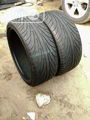 255,35,20 Inches | Vehicle Parts & Accessories for sale in Lagos State, Mushin