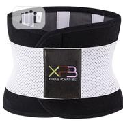 Xtreme Belt | Tools & Accessories for sale in Lagos State, Lagos Island
