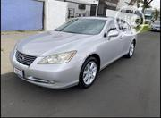 Lexus ES 2010 350 White | Cars for sale in Imo State, Owerri