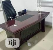 Office Table | Furniture for sale in Lagos State, Oshodi-Isolo