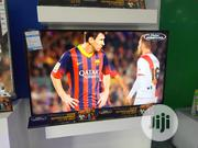 Haier Thermocool 43 Inches Smart TV LED | TV & DVD Equipment for sale in Lagos State, Surulere