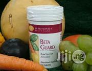 GNLD Beta Guard | Vitamins & Supplements for sale in Lagos State, Surulere
