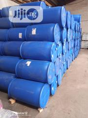 Drums And Kegs | Manufacturing Materials & Tools for sale in Oyo State, Ibadan