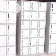 Imported & Unqiue Workers Locker(18 Cubicles) | Furniture for sale in Lagos State, Amuwo-Odofin