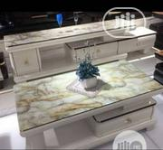 High Grade Imported Center Table   Furniture for sale in Lagos State, Ojo
