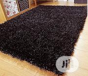 Imported Rugs | Home Accessories for sale in Lagos State, Ojo