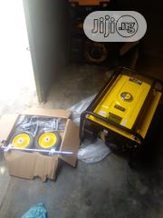 Generator Repair | Repair Services for sale in Ogun State, Ado-Odo/Ota