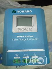 Yohakov 60ahs Charge Controller | Solar Energy for sale in Lagos State, Ojo