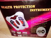 Health Protection Instrument | Sports Equipment for sale in Abuja (FCT) State, Jabi