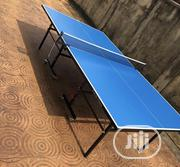 Outdoor Table Tennis | Sports Equipment for sale in Lagos State, Ilupeju