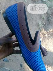 Handmade Shoes | Shoes for sale in Kogi State, Okehi