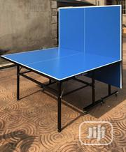 Table Tennis Outdoor | Sports Equipment for sale in Lagos State, Ojodu