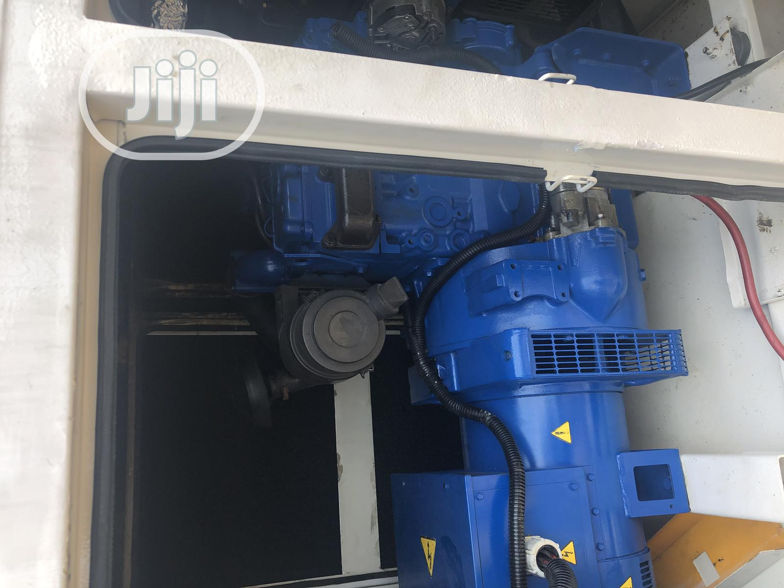 30kva FG Wilson | Electrical Equipment for sale in Ikeja, Lagos State, Nigeria