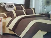Dedots Bedding and Duvets | Home Accessories for sale in Lagos State, Alimosho