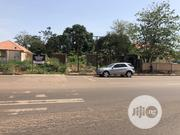 Well Positioned 3plots of Land With Cofo at Agbani Rd/Ziks Ave Junctions | Land & Plots For Sale for sale in Enugu State, Enugu