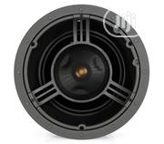 "Monitor Audio C380-IDC 8"" Three Way Ceiling Speaker (Each) 