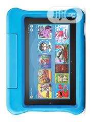 Unbreakable Screen Android Tablet for Kids | Toys for sale in Lagos State, Isolo