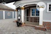 Paints And Painting Services | Building & Trades Services for sale in Lagos State, Ipaja